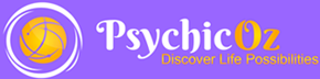 Psychic OZ Review